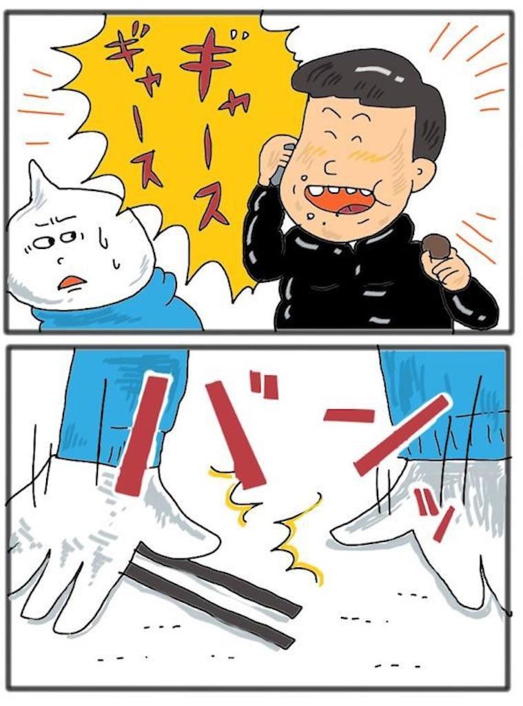 f:id:kenko-daisuki:20190704233419j:image
