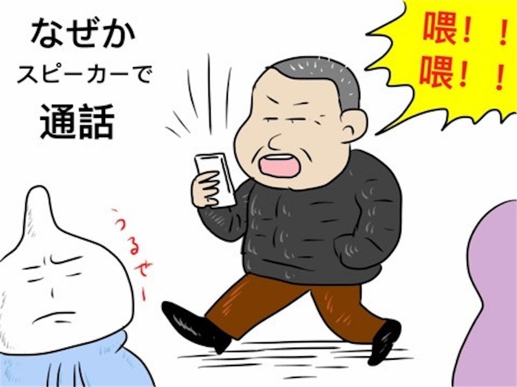 f:id:kenko-daisuki:20190704233741j:image