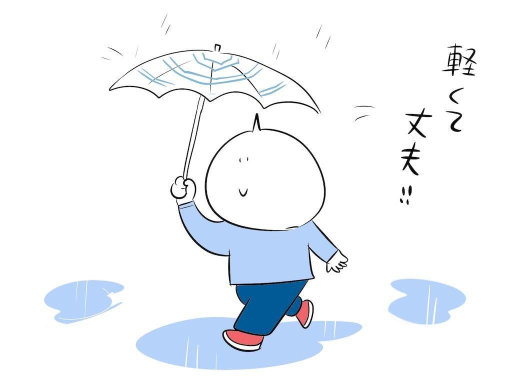 f:id:kenko-daisuki:20190726223908j:image
