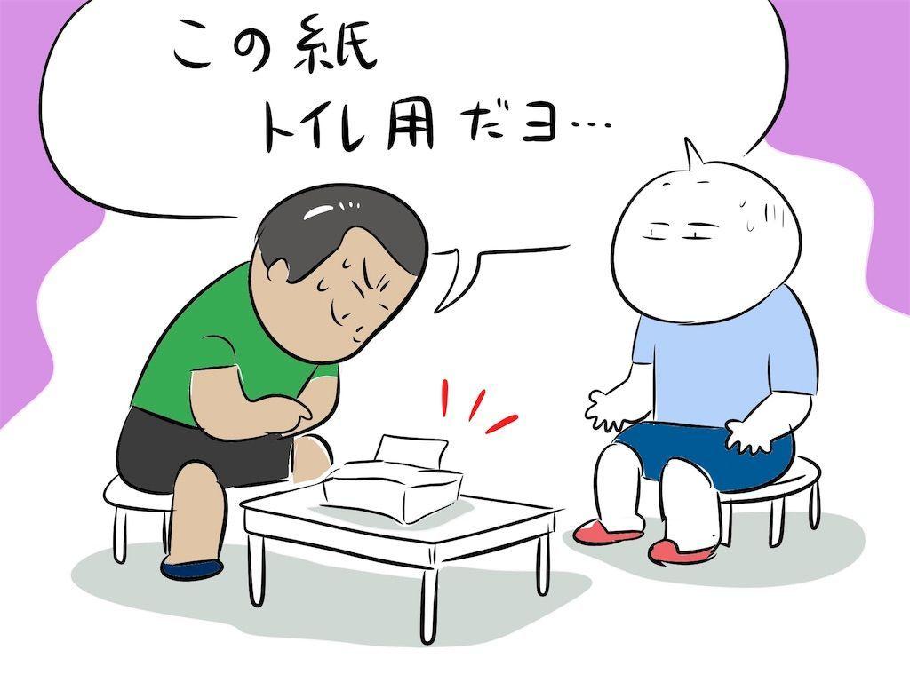f:id:kenko-daisuki:20190801220838j:image