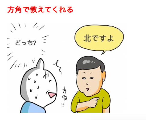 f:id:kenko-daisuki:20190827003914p:plain
