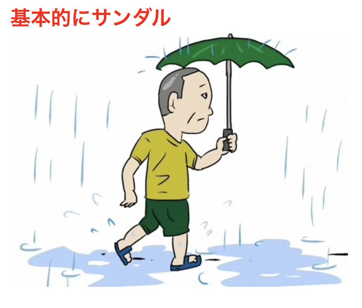 f:id:kenko-daisuki:20190909234321j:plain