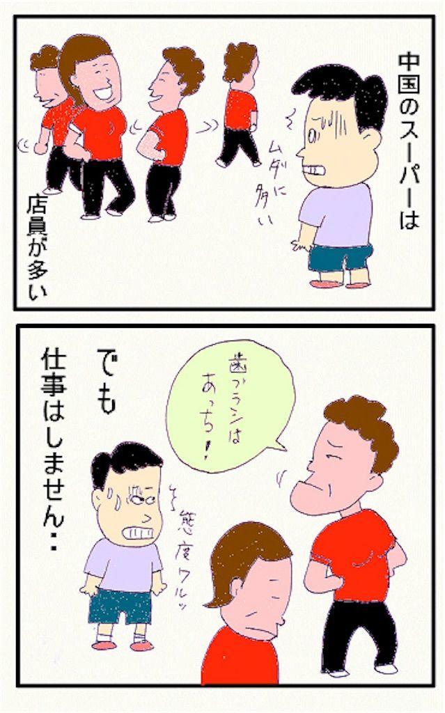 f:id:kenko-daisuki:20190914234805j:image