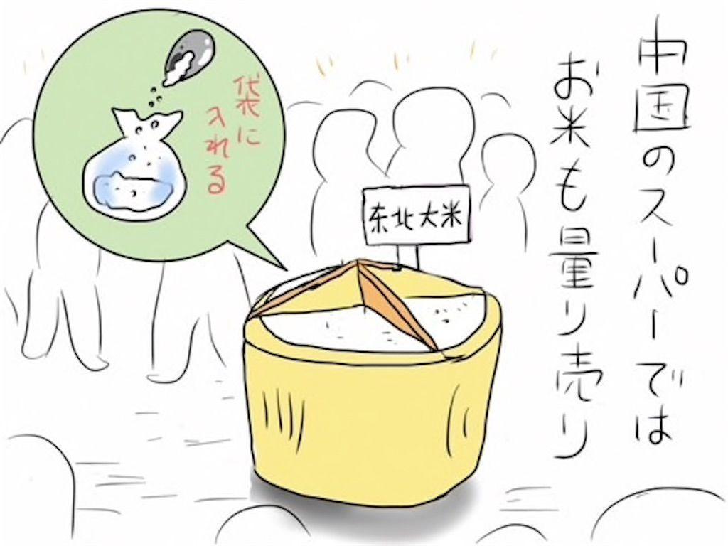 f:id:kenko-daisuki:20190915074522j:image
