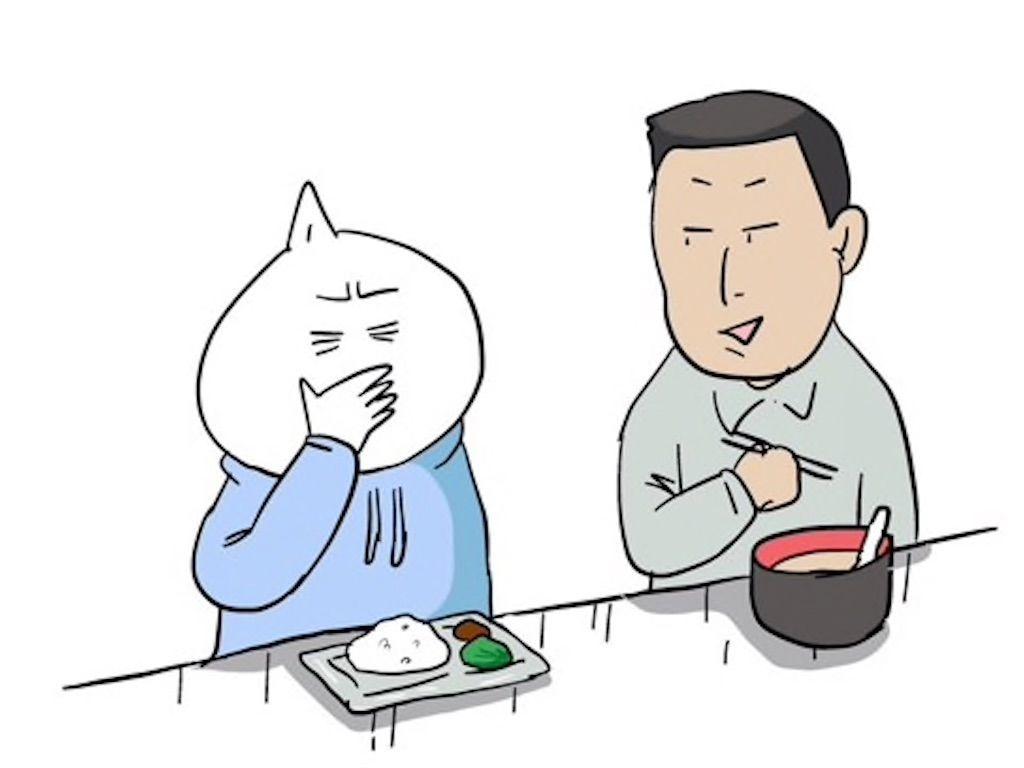 f:id:kenko-daisuki:20190916095401j:image