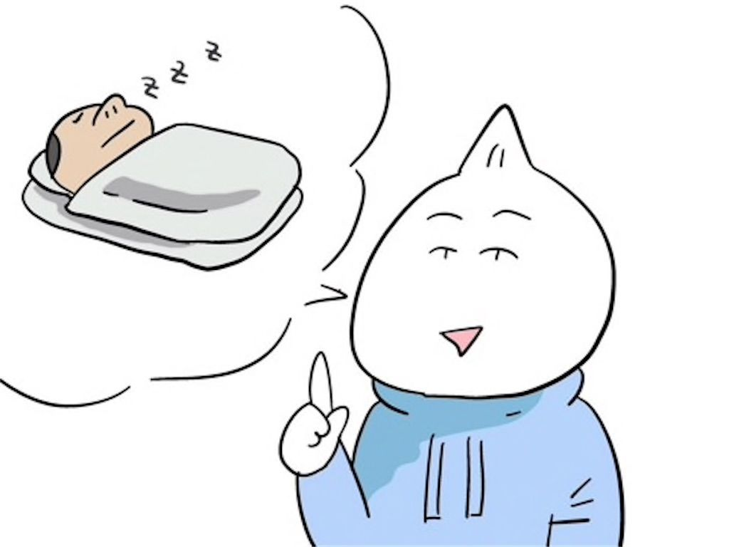 f:id:kenko-daisuki:20190916185952j:image