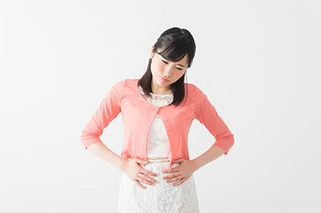 f:id:kenko-happy:20200107185317j:plain