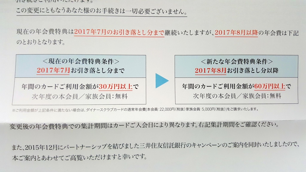 f:id:kenko-san:20160522000016j:plain