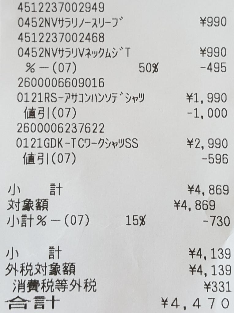 f:id:kenko-san:20160605172826j:plain