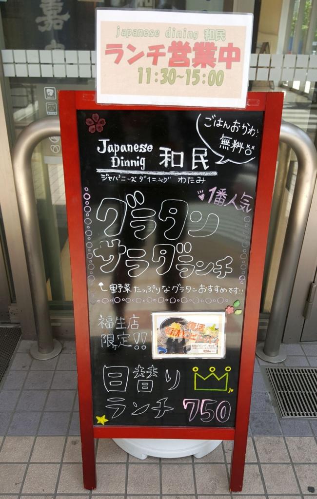 f:id:kenko-san:20160613205403j:plain
