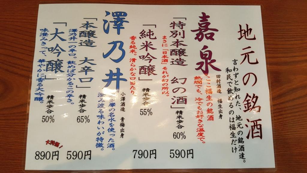 f:id:kenko-san:20160613205435j:plain