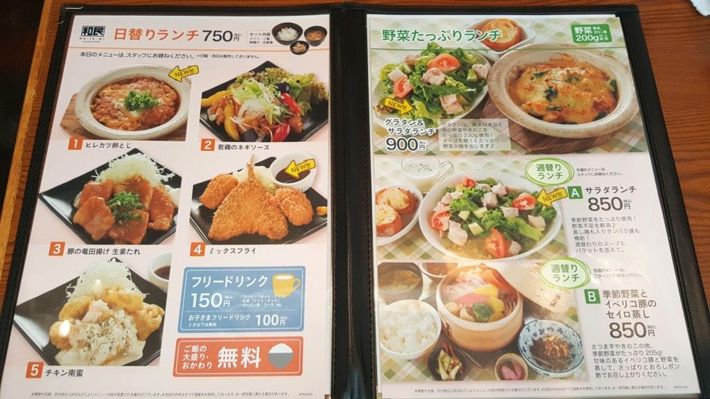 f:id:kenko-san:20160613205455j:plain