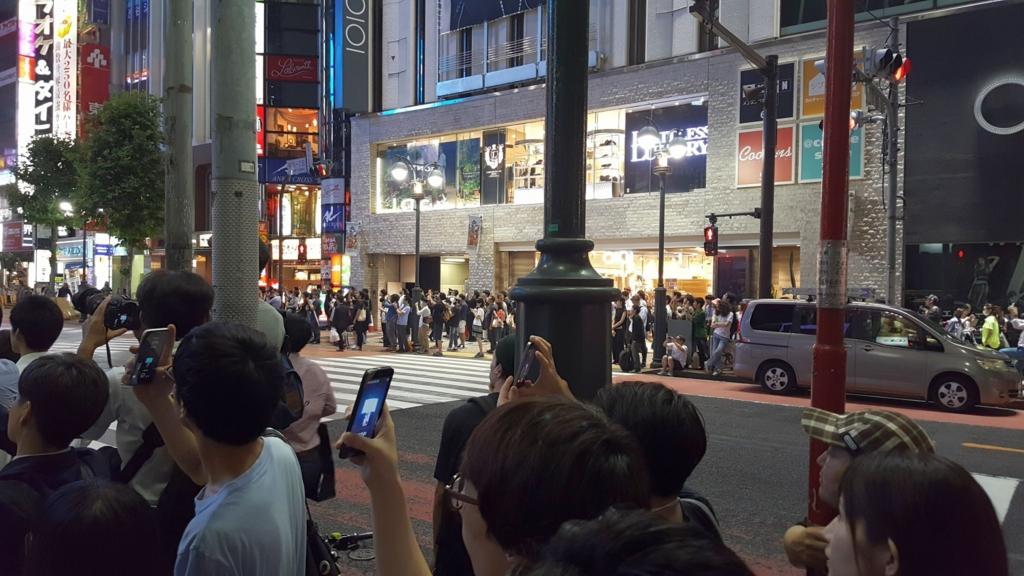 f:id:kenko-san:20160622111005j:plain