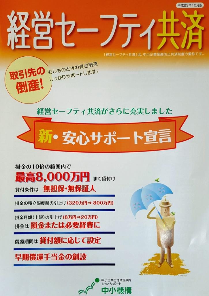 f:id:kenko-san:20160918155143j:plain