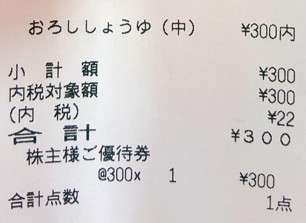 f:id:kenko-san:20160918214210j:plain