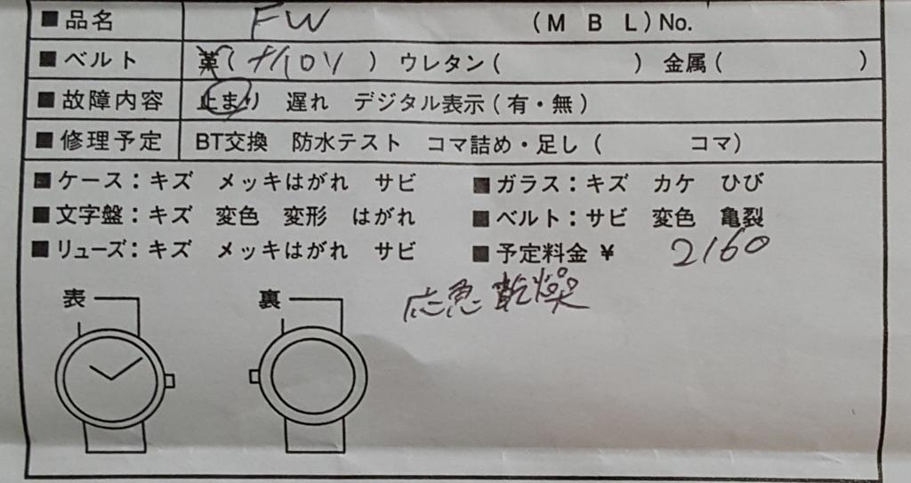 f:id:kenko-san:20160921225808j:plain