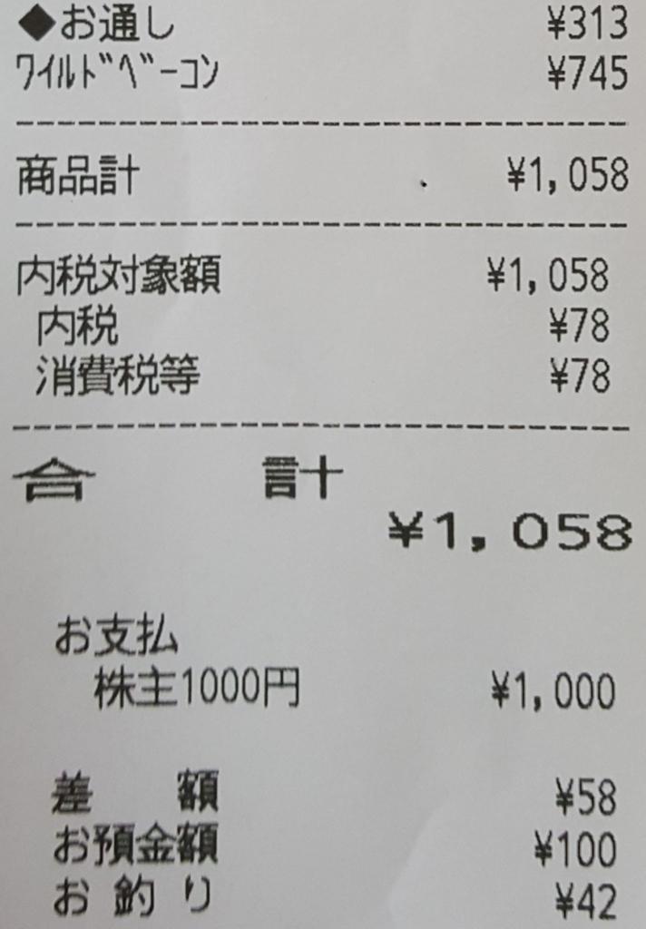 f:id:kenko-san:20161025162405j:plain