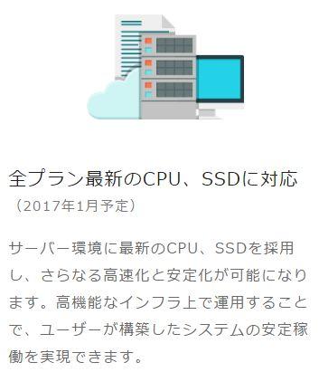 f:id:kenko-san:20161105133203j:plain