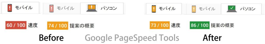 f:id:kenko-san:20161105135531j:plain