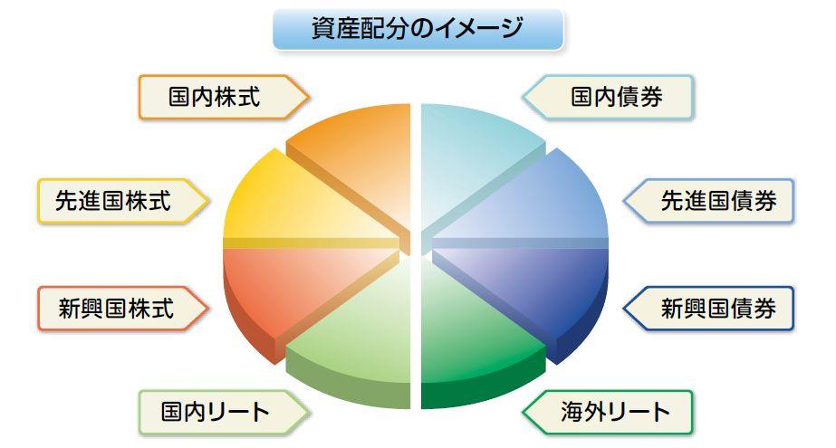 f:id:kenko-san:20161106232653j:plain