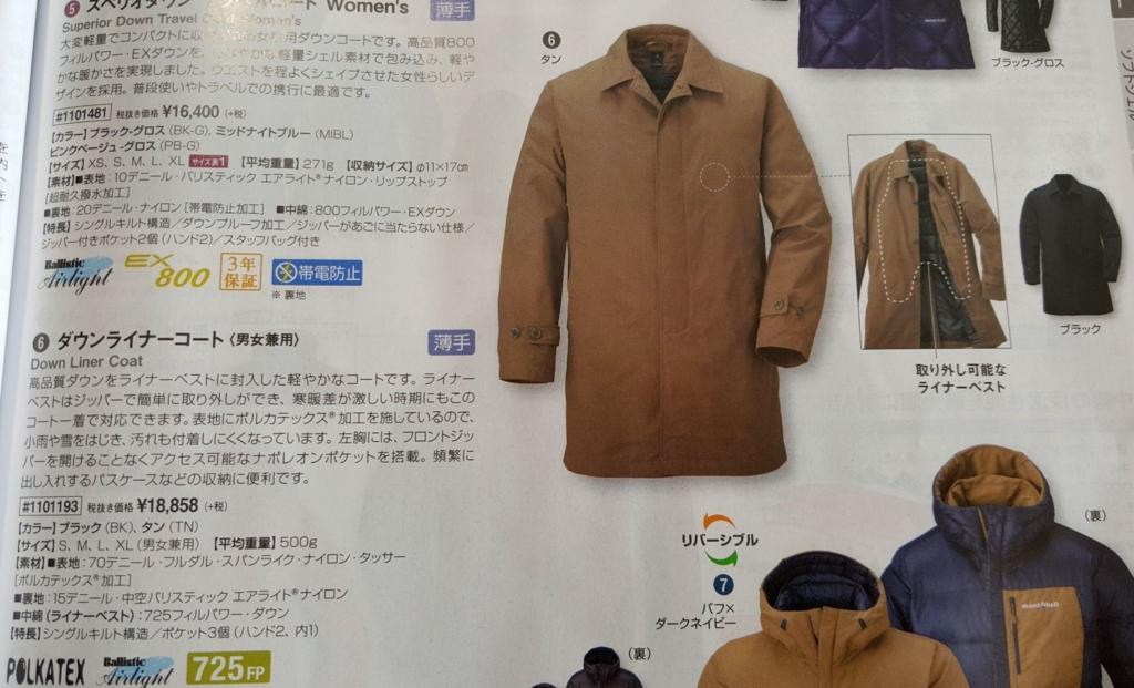 f:id:kenko-san:20161108210854j:plain