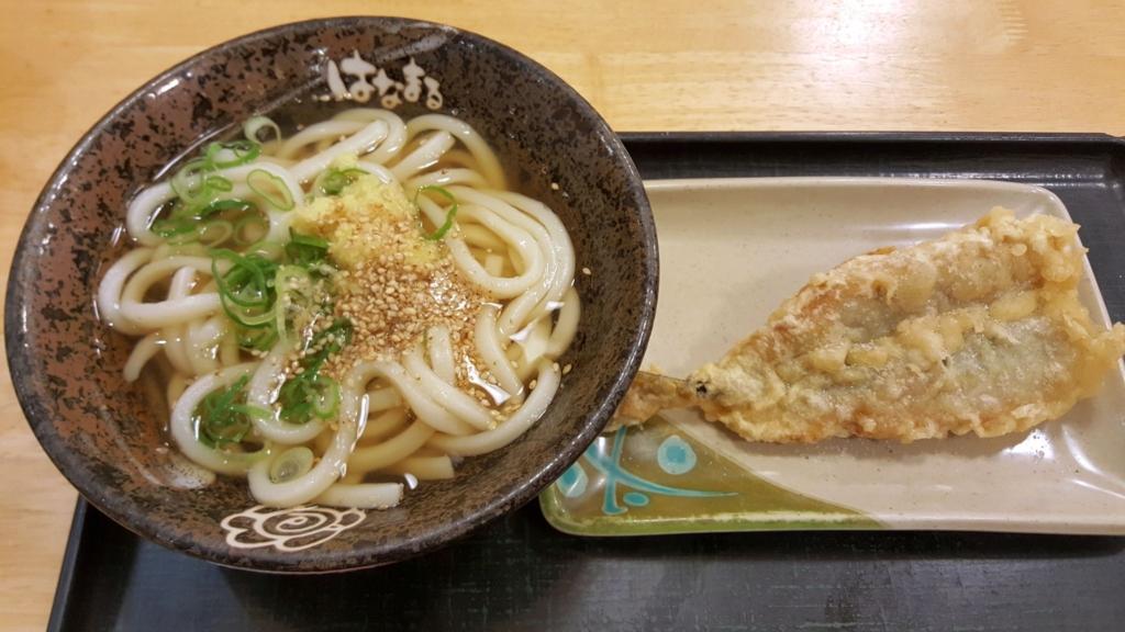 f:id:kenko-san:20161125123016j:plain