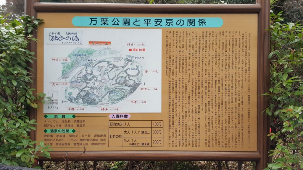 f:id:kenko-san:20170104170140j:plain