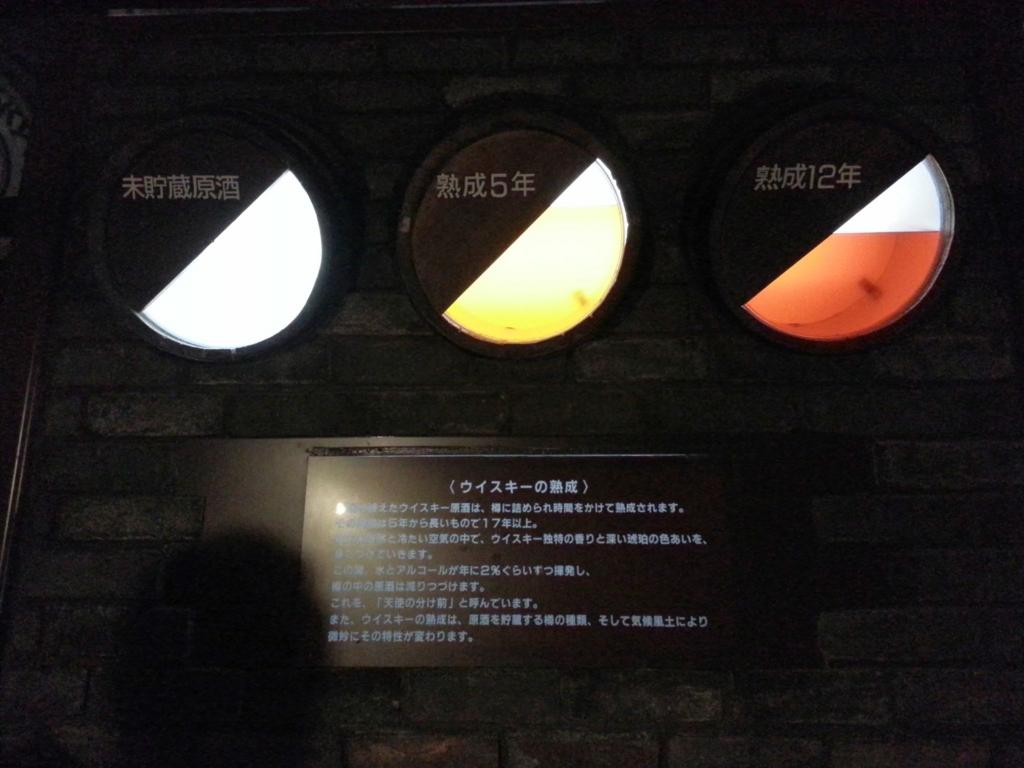f:id:kenko-san:20170105224739j:plain