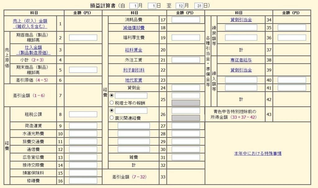 f:id:kenko-san:20170214123159j:plain