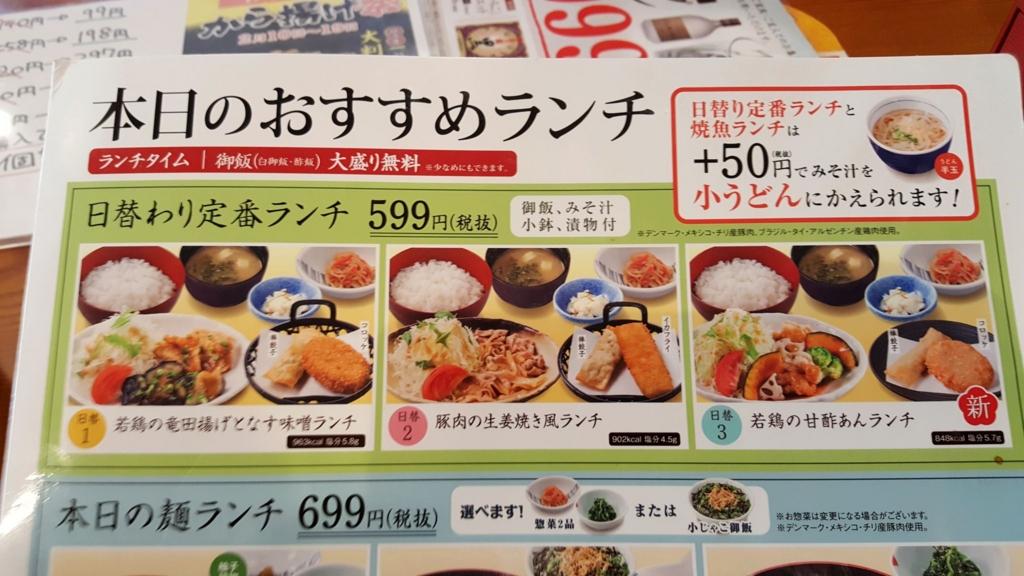 f:id:kenko-san:20170216152030j:plain