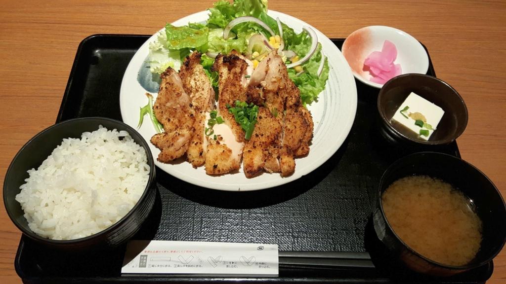 f:id:kenko-san:20170220181943j:plain