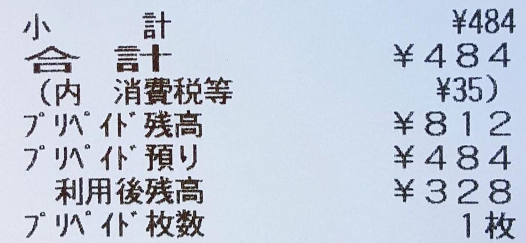 f:id:kenko-san:20170221142633j:plain