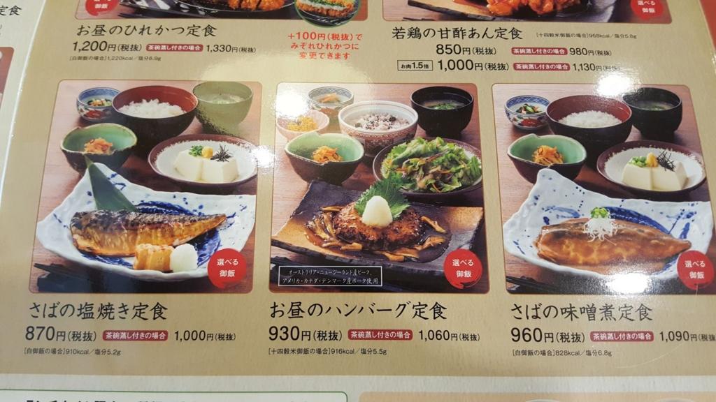 f:id:kenko-san:20170227152440j:plain