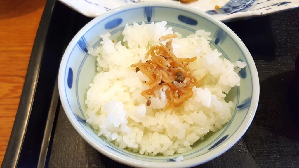f:id:kenko-san:20170227152519j:plain
