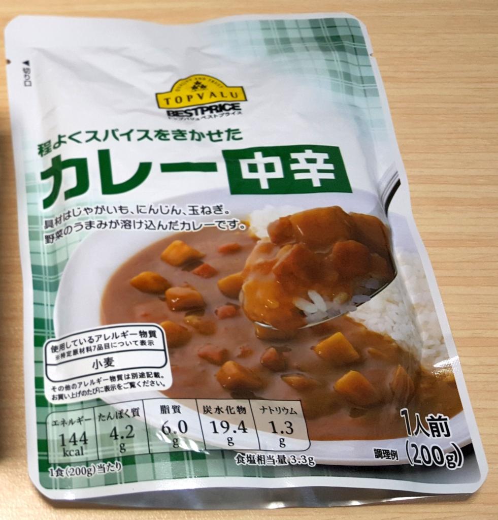 f:id:kenko-san:20170227201803j:plain