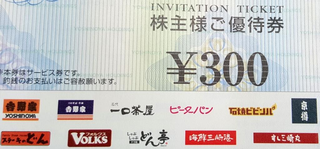 f:id:kenko-san:20170302211356j:plain