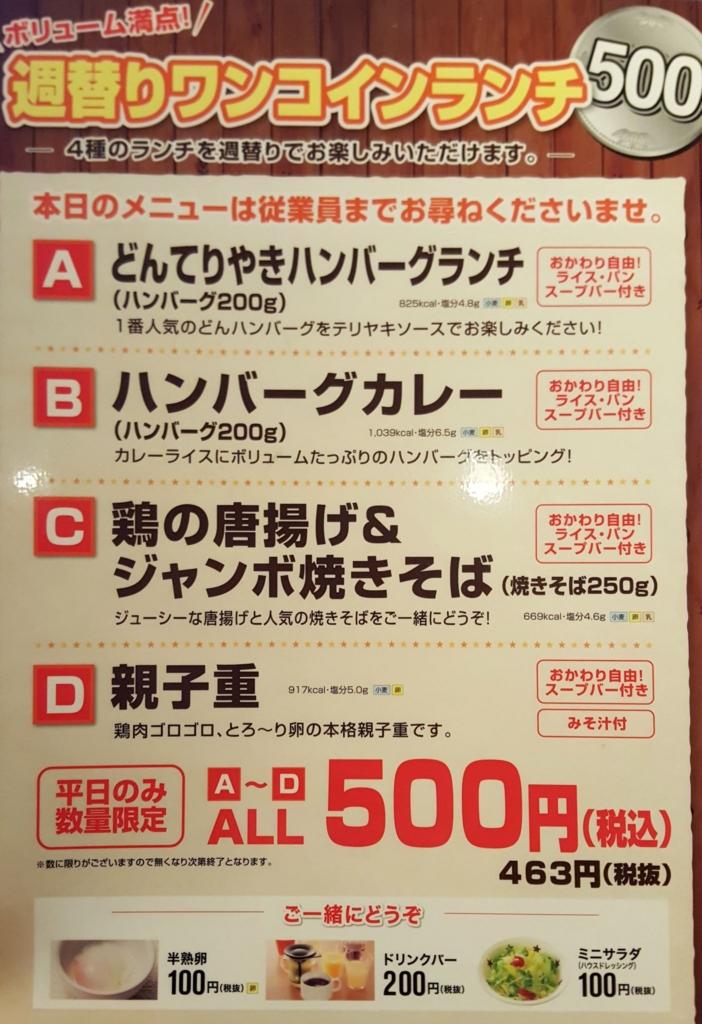 f:id:kenko-san:20170302212256j:plain