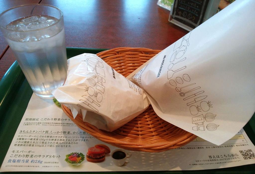f:id:kenko-san:20170306091834j:plain