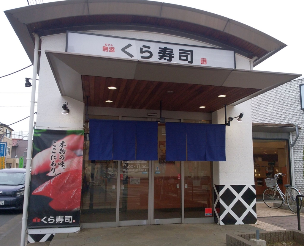 f:id:kenko-san:20170306175753j:plain