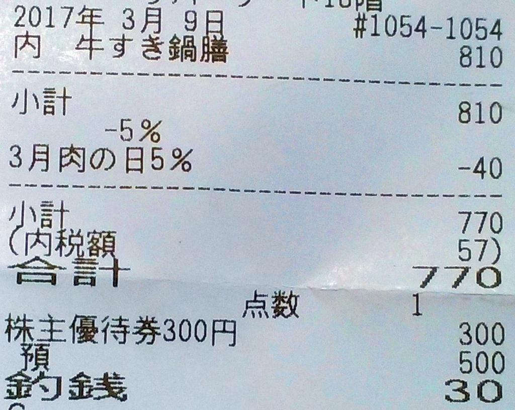 f:id:kenko-san:20170310093400j:plain