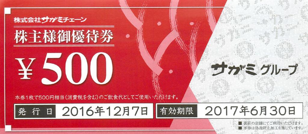 f:id:kenko-san:20170311210406j:plain