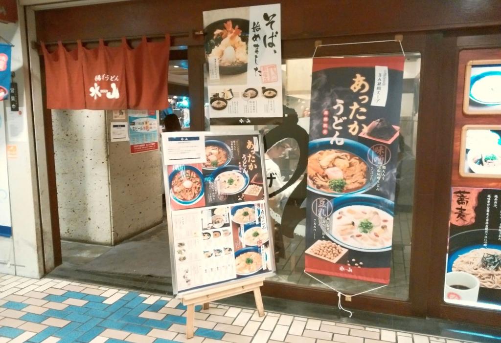 f:id:kenko-san:20170311210458j:plain