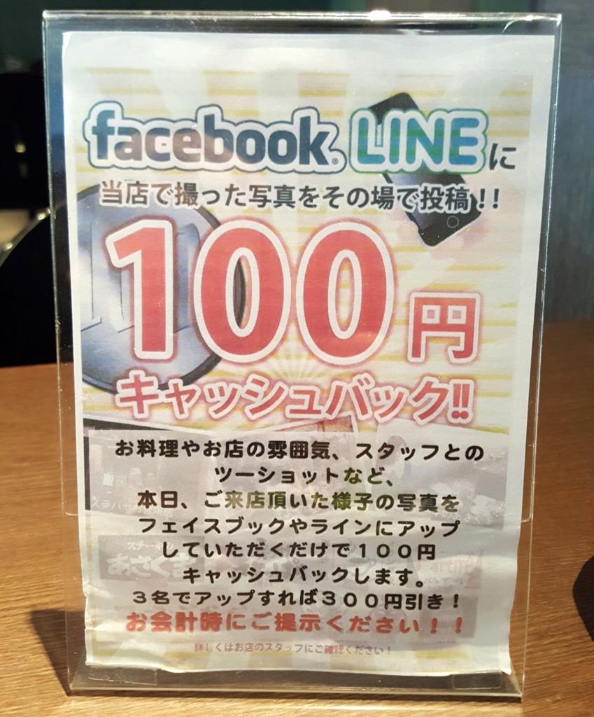 f:id:kenko-san:20170327212318j:plain