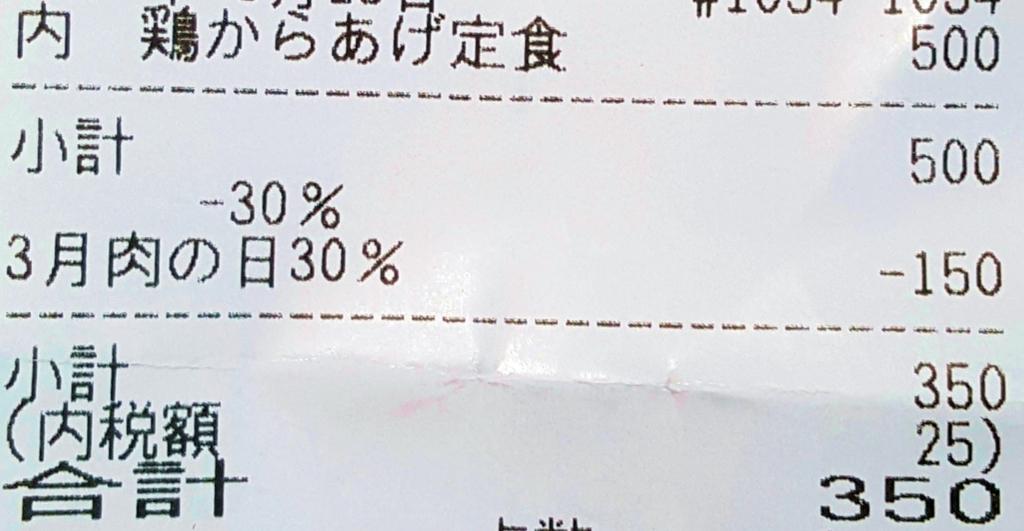 f:id:kenko-san:20170328175418j:plain