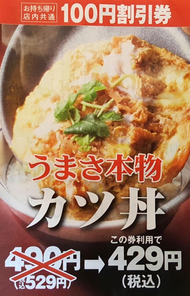 f:id:kenko-san:20170330182805j:plain