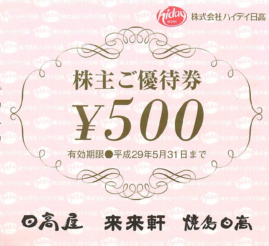 f:id:kenko-san:20170406154548j:plain