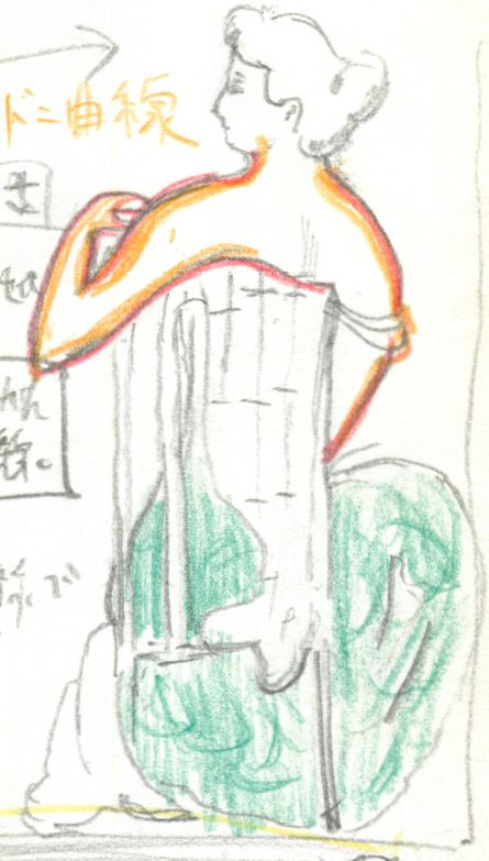 f:id:kenko-san:20170413203823j:plain