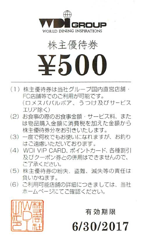 f:id:kenko-san:20170414000153j:plain