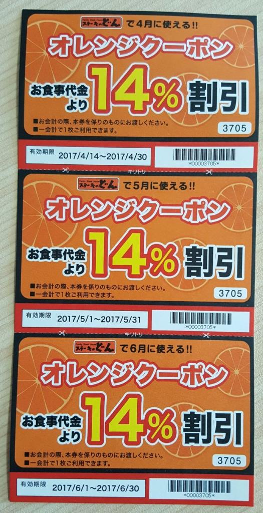 f:id:kenko-san:20170414135406j:plain