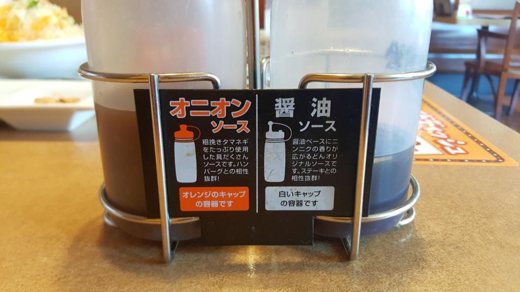 f:id:kenko-san:20170414140130j:plain